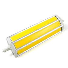 energy saving flood light bulb mengsled mengs r7s j189 15w led flood light 3 cob led l bulb