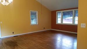 Miami Laminate Flooring Laminate Wood Flooring Cost Per Square Footlaminate Floor Water