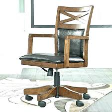 Desk Chair Office Depot Accent Desk Chair Fantastic Desk Chairs Accent Chairs Office Depot
