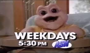 Baby Sinclair Meme - sinclair dinosaurs tumblr