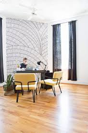beautiful offices 44 beautiful office wall design picture ideas