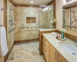 Handicap Bathroom Design Handicap Bathroom Designs Pictures Bosssecurity Me