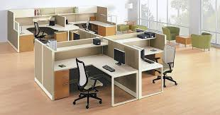 Office Furniture Boston Area by Coffee Shop Feel U0027 Is A Game Changer For Work Places