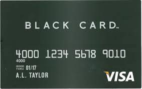 Centurion Card Invitation The Exclusive Amex Black Card Pengeportalen