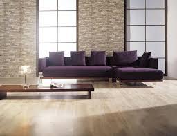 sofa simple best corner sofa inspirational home decorating