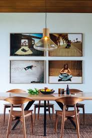 Holland House Dining Room Furniture by 256 Best Furniture And Interior Design Images On Pinterest