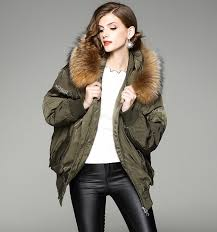 buy outers jacket coat online on onepiece dress com quality