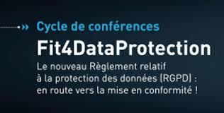 chambre de commerce europ馥nne fit4dataprotection entrepreneurs conformez vous au règlement