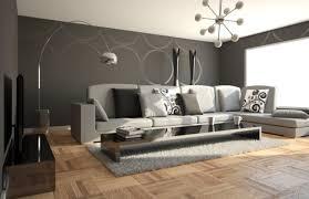 living room amazing modern minimalist living room decoration