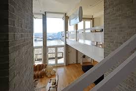 vidal sassoon u0027s contemporary cincinnati home up for sale for 1 25