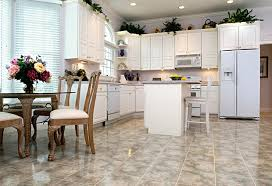 kitchen cabinets chattanooga cabinets chattanooga cabinet refinishing cabinet refacing