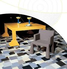 Best Marmoleum Images On Pinterest Flooring Ideas Kitchen - Flooring for kids room