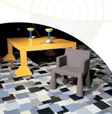 Best Marmoleum Images On Pinterest Flooring Ideas Kitchen - Kids room flooring ideas