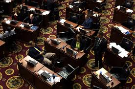 curious louis missouri u0027s term limits blamed for short circuiting