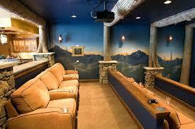 Home Theatre Wall Sconces Lighting Media Room Sconce Lighting U2013 Kitchenlighting Co