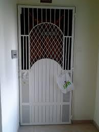 main door design for flats main doors for flats main door designs