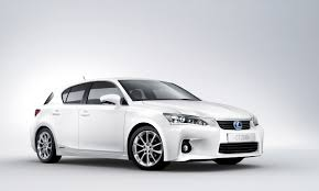 lexus recall for accelerator lexus the wichita luxury collection blog page 6