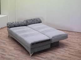 Sofa Bed Queen Mattress by Daisy Sofa Bed U2013 Gray Empire Furniture Usa Empire Furniture