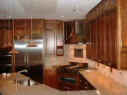choosing tall kitchen cabinets decoration u0026 furniture