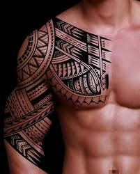 the 25 best african tattoo ideas on pinterest african symbols