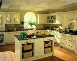 Country Cottage Kitchen Ideas Country Cottage Kitchen Decorating Ideas U2013 Thelakehouseva Com