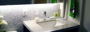 bathroom countertop ideas bathroom countertop ideas and tips raftertales home