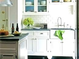 ikea kitchen decorating ideas ikea small kitchens small kitchen design small kitchen inspiration