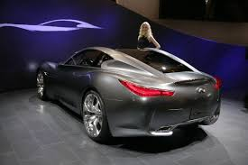 concept cars desktop wallpapers my two dents on the essence gt concept and why infiniti should