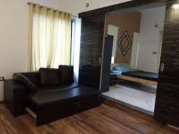 blumonte villa accommodation in pangoli lonavala maharashtra