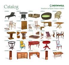 furniture catalog bamboo furniture indonesia bamboo furniture indonesia suppliers