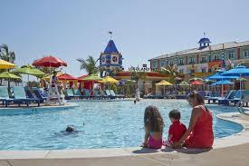 10 best hotels near legoland california family vacation critic