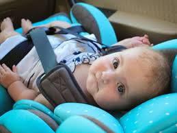 choisir siege auto bébé sécurité comment bien choisir un siège auto