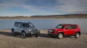 new jeep renegade 2015 jeep renegade first drive autoweek