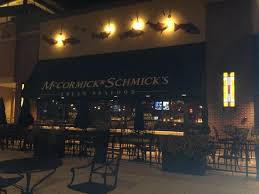 brio raleigh open table great dining review of mccormick schmick s raleigh nc