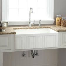 ikea kitchen corner cabinet kitchen sink cabinets u2013 nyubadminton info