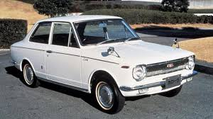toyota corolla hatchback 1991 take a look back at toyota corolla history autoweek