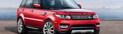 land rover red land rover 4x4 cars u0026 luxury suv british design landrover ksa