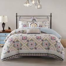 Echo Guinevere Comforter Echo Design Bedding Sets You U0027ll Love Wayfair