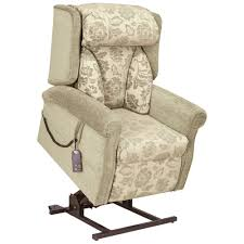 Riser Recliner Chairs Bunch Ideas Of Riser Recliner Armchairs For Mobility Recliner