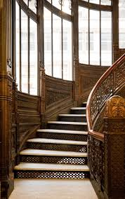 Beautiful Staircases by Architecture U2014 John Crouch Photography