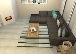 len wohnzimmer len wohnzimmer modern 28 images 120 mẫu sofa hiện đại từ ph