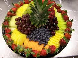 fruit table display ideas and veggies in season fruit table display