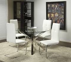 chrome round dining table chateau imports is a wholesale distributor of quality home furnishing