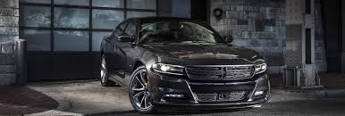 dodge charger rt engine 2015 dodge charger rt hemi road test review of speedblog of