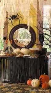 16 cute halloween interior decor designs u2013 top easy u0026 unique party