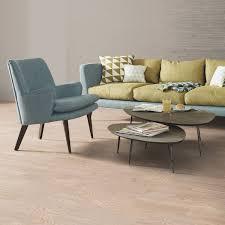boen oak andante white stained 3 engineered wood flooring