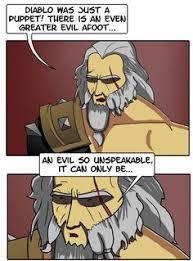 Diablo 3 Memes - so you re playing diablo iii