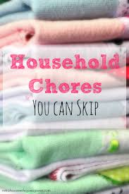 daily habits for a clean home retro housewife goes green