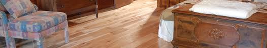 unfinished hardwood floor unfinished flooring