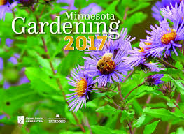 2016 yard and garden news university of minnesota extension